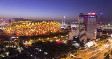 จองตั๋วแอร์เอเชียไปปักกิ่ง (จีน) 2562 (15,746 บาท) ถูกที่สุดแล้ว